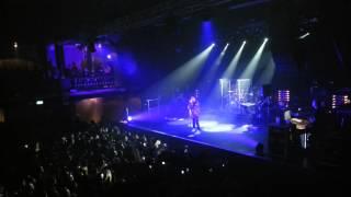 Weeknd - Valerie (Manchester 2013)