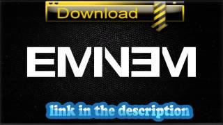 Mp3 Download Lose Yourself -  Eminem
