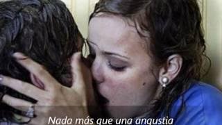 bonnie tyler - it's a heartache-Subtitulada en español