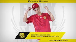 MC Nando DK - Segundo round do Combate (DJ Yuri Martins e DJ Puffe) Audio Oficial 2015
