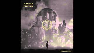 ODESZA - Memories That You Call (Instrumental)