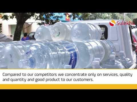 2d9b4baad6 Manikchand Oxyrich mineral water. Shree Radhe Krishna Marketing
