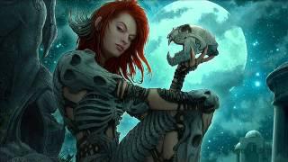 Nightcore - Your bones
