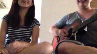 This Is How We Overcome (cover)