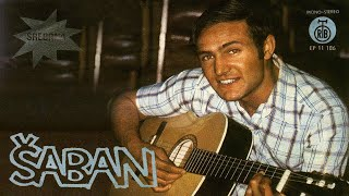 Saban Saulic - Ilda i Ahmet - (Audio 1974)