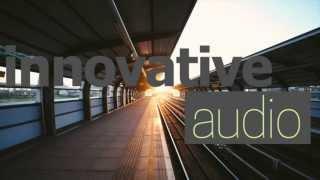 Nightlife - Creative Advertising Music