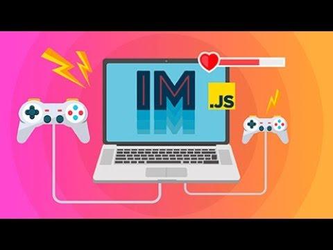 Основы работы с Immutable.js [GeekBrains]