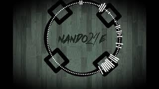 Instrumental(xxxtentation-sad)Nando24e_