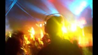 Disco Reason - Hey Girl (Radio Edit)