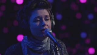 Paris Combo - Anémiques Maracas (Live on KEXP)