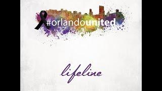 Lifeline - Lyric Video