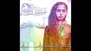 Newtone - No More War