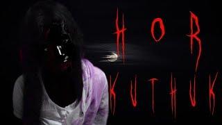 HOR KUTHUK    Kokborok Horror Short Film  