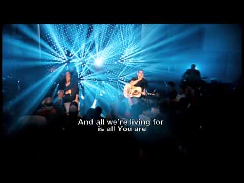 hillsong-chapel-the-time-has-comemp4-roberto-valle