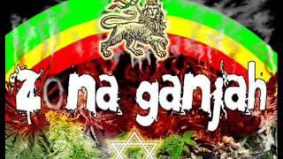 Zona Ganjah - Todo Cuadra