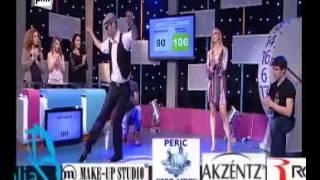 zeimpekiko aptaliko-pinw kai methw-DanceAcademyCyprus