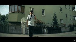 Pezet / Małolat - Pragniesz (prod. Auer, cuty DJ Panda) (Official)