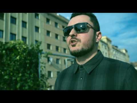 NACHODOWNTEMPO - CARACTER feat. ETHEL SAPIENS