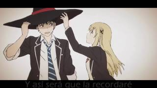 【 Yamada Kun To 7-nin No Majo 】Opening ( Fandub Latino )