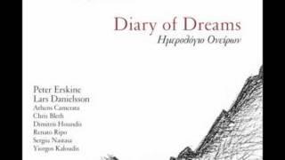 restless stavros lantsias (diary of dreams)