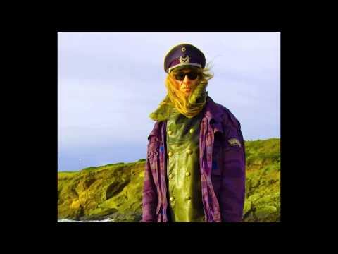 julian-cope-the-black-sheep-song-balam-sirius