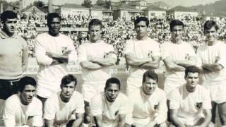 Homenagem Peres Vitoria SC