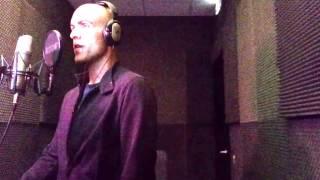 Marck Anthony Y como es el cover Xavi