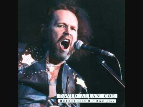 david-allan-coe-pouring-water-on-a-drowning-man-steve-walls