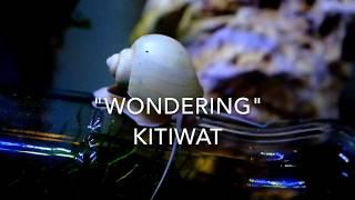"""Wondering"" : FKJ Style Chillhop Beat by Kitiwat"