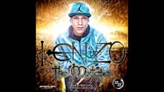 ★ Kenzo Sinfonicou - Hacerte El Amor★  (Official)
