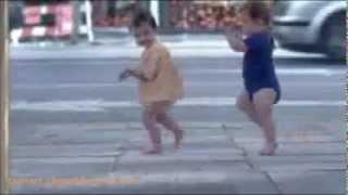 When I'm a Kid.  Demis Roussos...  ( Cuando soy Niño )