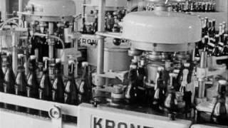 Krones: Erfinder mit Mut zur Innovation