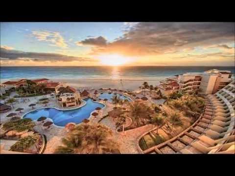 Cancún-México