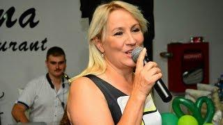 Nina Predescu si Formatia ARMONIC BAND CRAIOVA