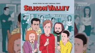 """Kool Aid"" - Danny Brown (Silicon Valley: The Soundtrack) [HQ Audio]"