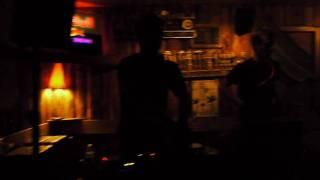 DJ Gregory & Gregor Salto - Con Alegria (Onetouch live) @ Mora mora, Carnac