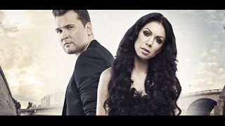 Koit Toome & Laura - Verona With Lyrics (Estonia) Eurovision 2017