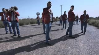 Banda 3 Rios - Mi Pasado Y Mi Presente (Video Oficial 2014)