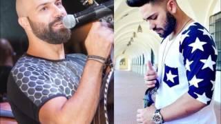 Θανάσης Γλυνός | Γιάννης Σοφίλλας  '' Νησιώτικα Club Mix 2016''