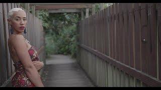Wizkid - Fever ( Vidéo ) _ VIPAJI