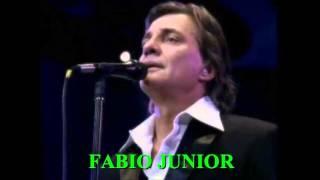 Senta Aqui - Fábio Junior