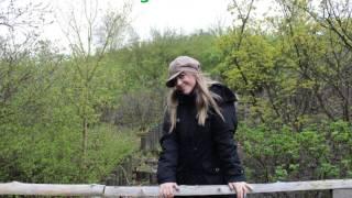 Jenny Daniels - It's a long road - Rambo First Blood (Original by Dan Hill)