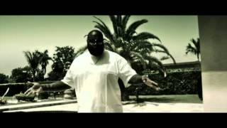 French Montana (Feat. Rick Ross & Wiz Khalifa) - Choppa Choppa Down (Remix)