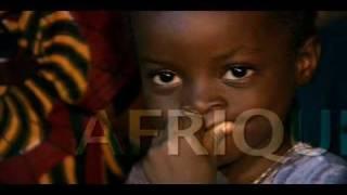 Tiken Jah Fakoly - Je Dis Non (Clip non officiel)