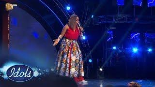 Top 9 Reveal: Another killer closing |Idols SA Season 13