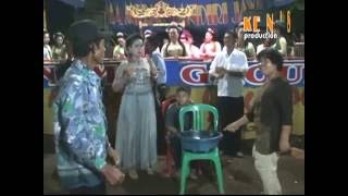 Panganten Anyar Jaipong