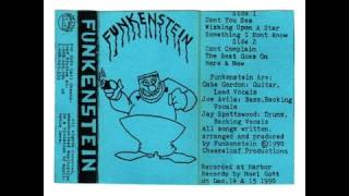 Funkenstein - The Beat Goes On