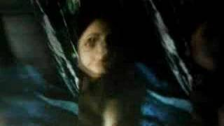 Marcy Playground - Comin' Up From Behind