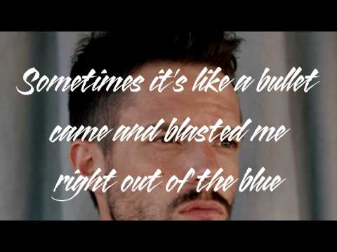 brandon-flowers-between-me-and-you-lyric-video-shoter350
