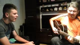 Sarajevo ljubavi moja-malo uz gitaru